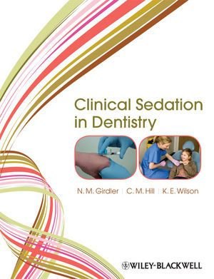 clinical-sedation-in-dentistry