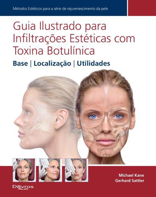 guia-ilustrado-para-infiltraçoes-esteticas-com-toxina-botulinica