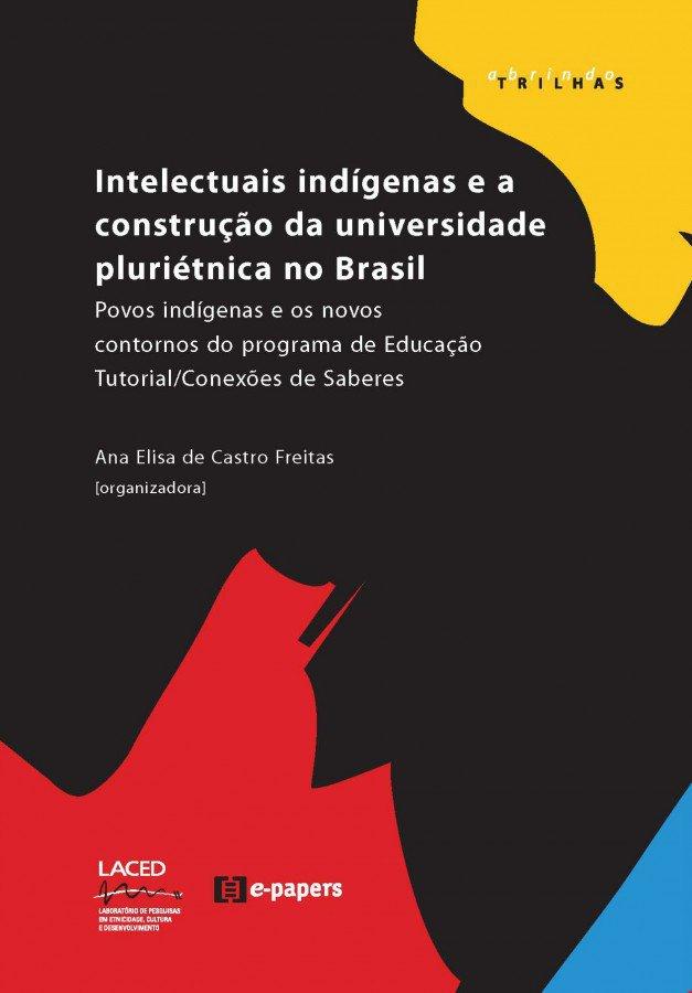 intelecutais-indigenas