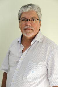 JOÃO HENRIQUE LARA DO AMARAL